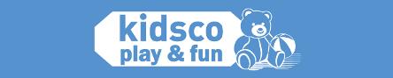 Logo Kidsco